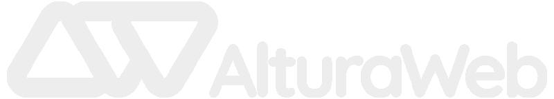 AlturaWeb